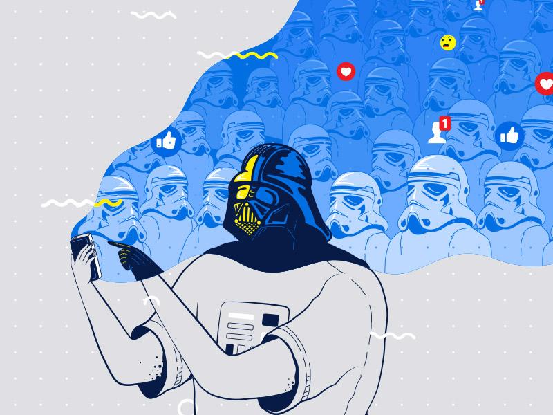 10 Social Marketing Tips for Facebook Groups