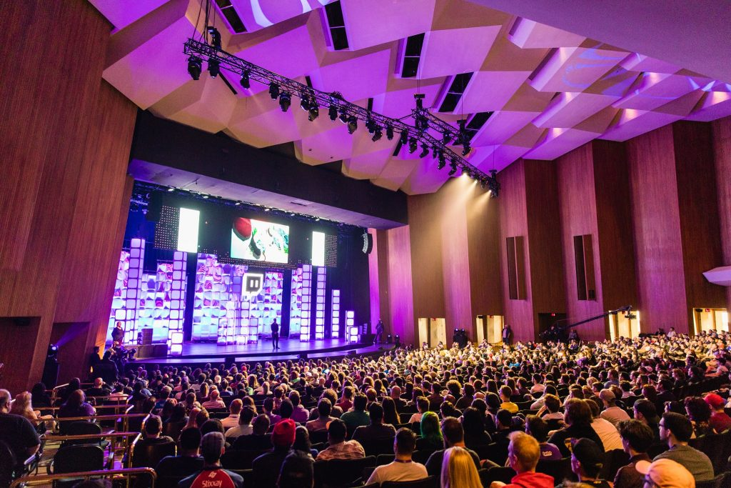 10 Must-Attend Social Media Events and Conferences in 2020