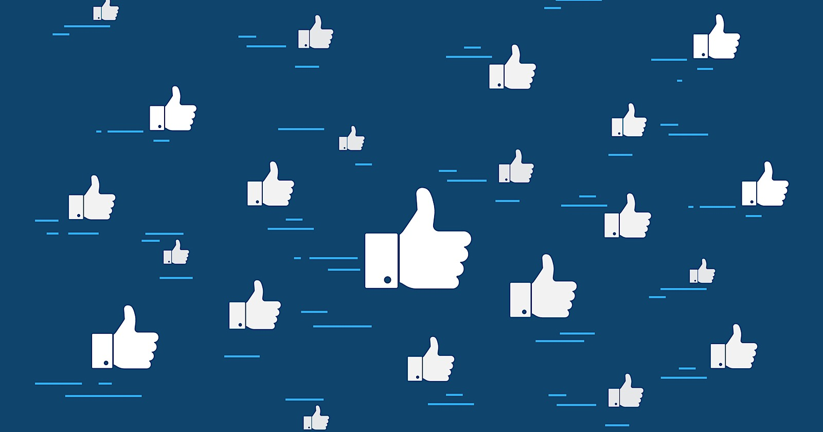 KEY FACEBOOK METRICS THAT MATTER