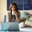 Amazing Tools For Remote work in 2020