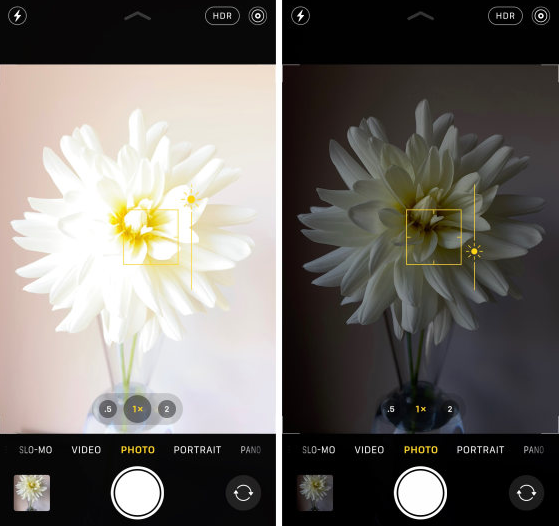 Take Amazing Instagram Photos With Your Phone.