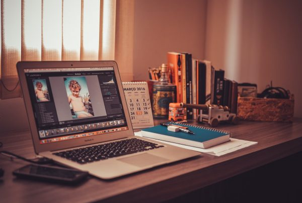 Amazing Photo Editing Apps For Social Media