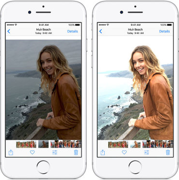 Taking Amazing Instagram Photos With Your Phone.