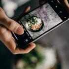 Heropost Taking Amazing Instagram Photos