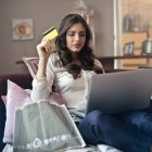 Social Commerce: No Its Not The Same As Social Marketing.