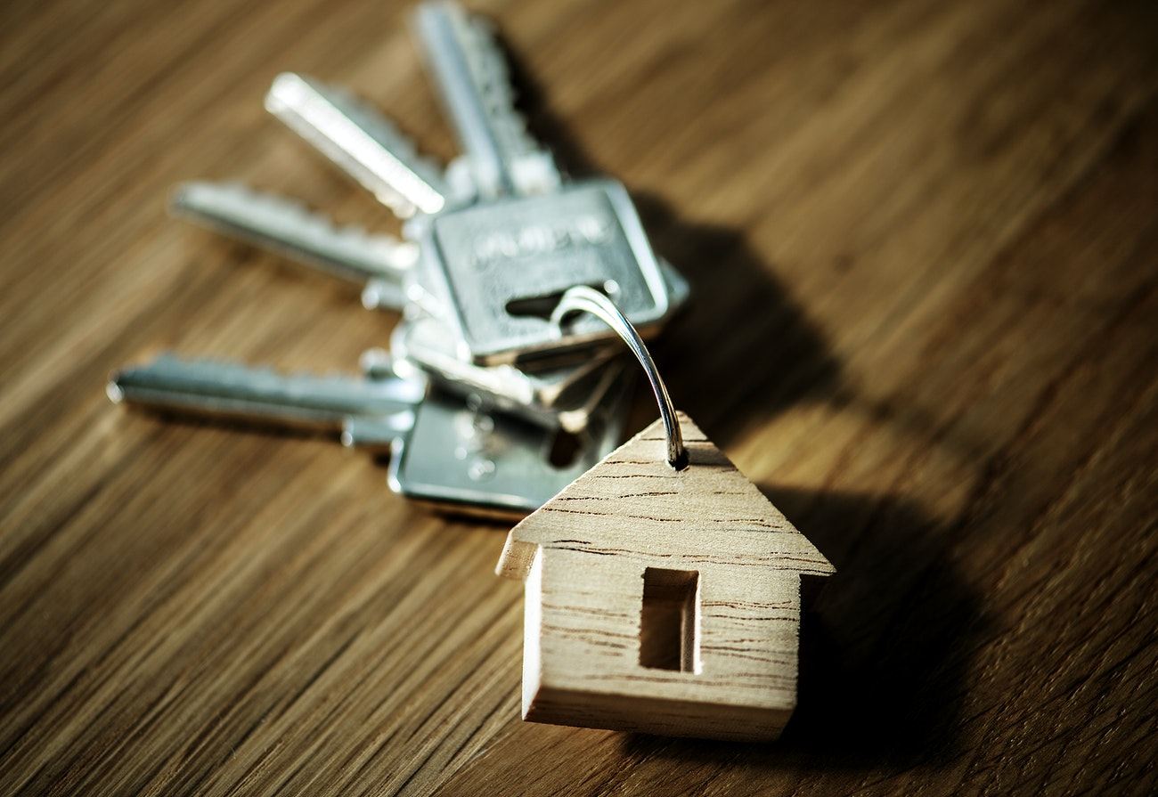 Real Estate Marketing Tools for Agents
