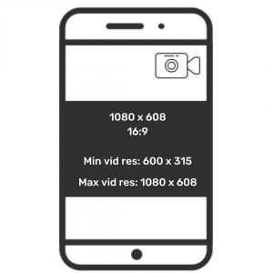 Simple Guide To Instagram Image Sizes