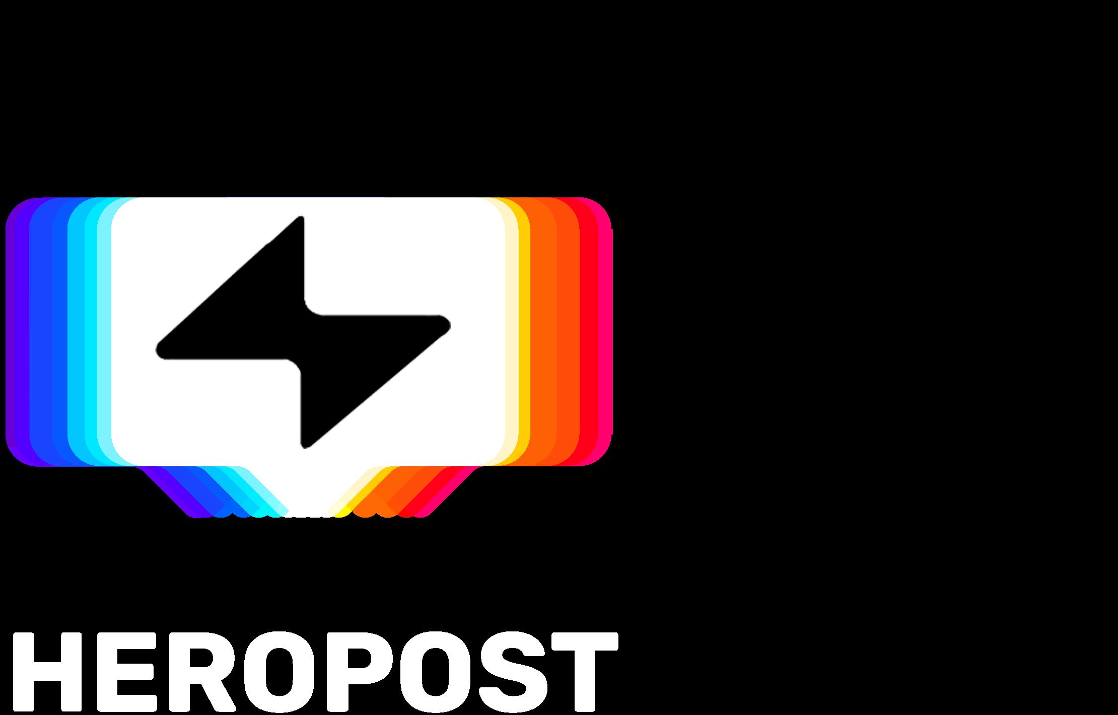 Heropost